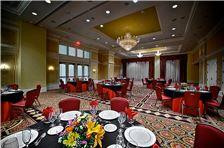 Hotel New Orleans French Quarter - St. Charles Ballroom