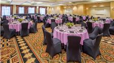 Hotel Crowne Plaza New Orleans Meetings - Meetings in New Orleans